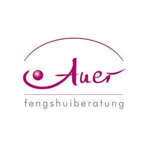 Logo Auer Fengshuiberatung