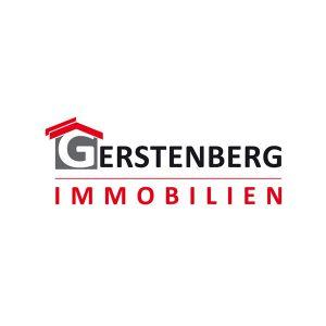 Logo Gerstenberg Immobilien