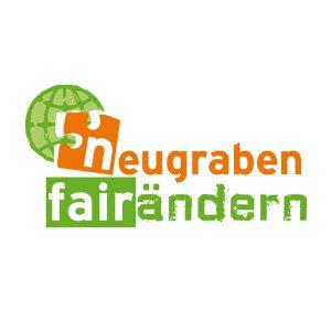 Logo Neugraben Fairändern