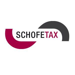 Logo Schofetax