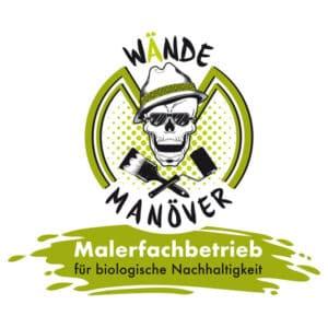Logo Wändemanöver