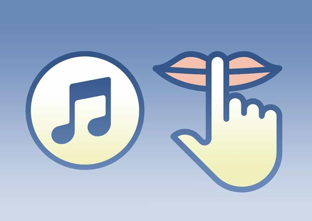 mac sound ausschalten